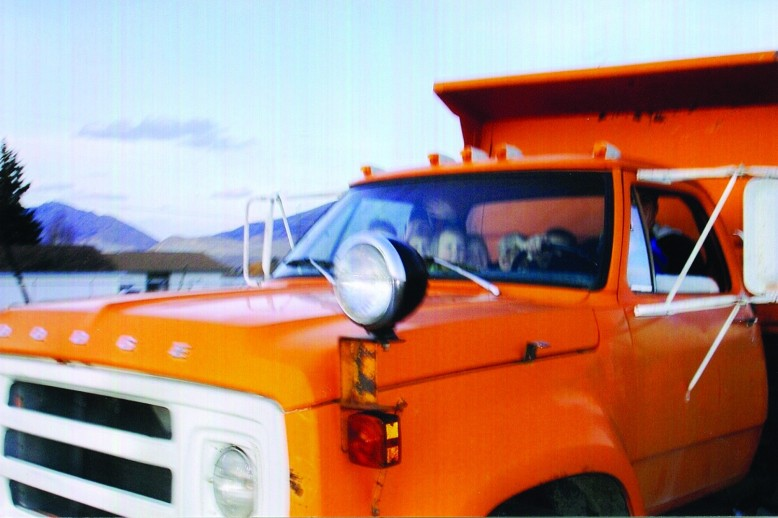cropped-roebertruck-copy1.jpg